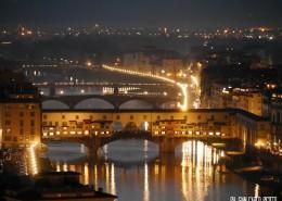 Ponti di Firenze