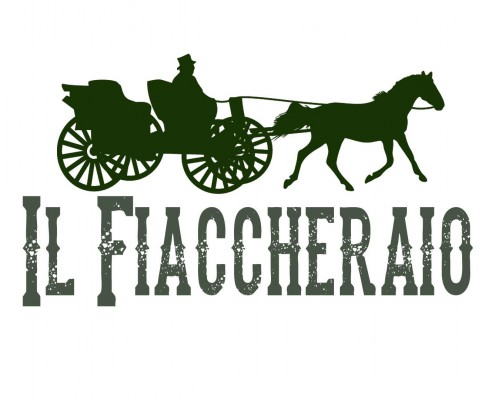Fiaccheriaio Firenze